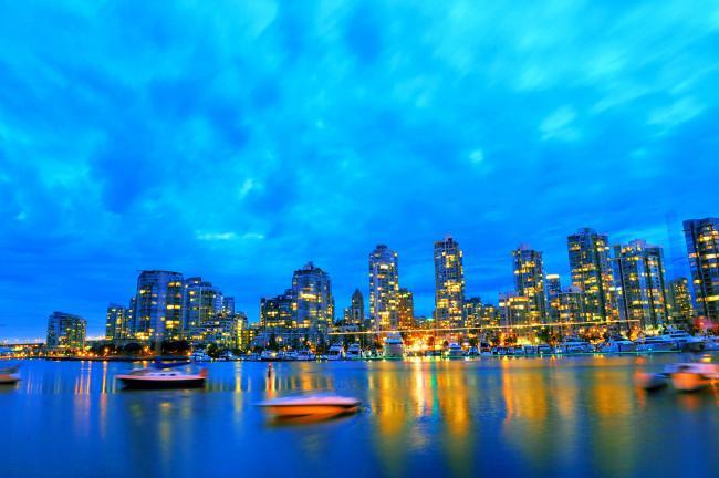 city_of_vancouver-007.jpg