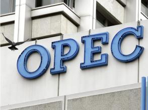 OPEC8�~�ӭ����F��������ij�I�o��B�[�����n�g�t�I