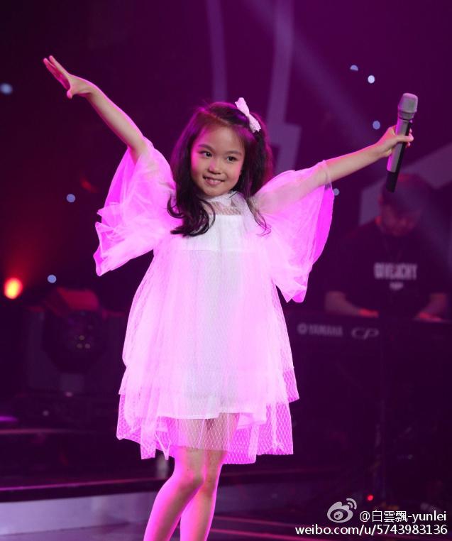音乐神童刘润潼--往届少儿小金钟加拿大赛区选手深度访问!
