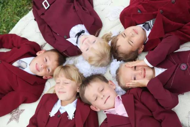 私校申请:校内成绩的重要性远大于SSAT的成绩