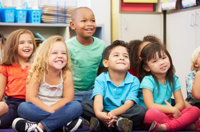 男校或女校对学生有何帮助?私校前校长如是说