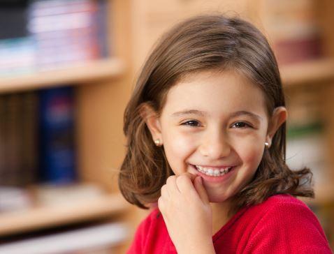 读完这篇文章才明白为什么家长都想把孩子送私校