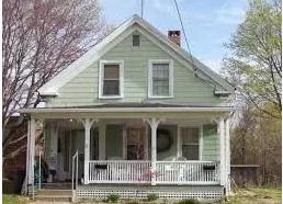 在优发国际买20年以上的房子 我劝你做好这些准备