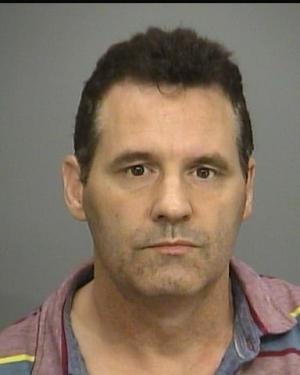 加拿大惊爆7岁女童遭白人性侵 母亲在内9人被控罪