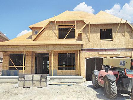 专家料加元汇价持续周低 房价变7折吸引海外买家