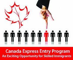 快速移民新政数周后抽签 申请人快点更新资料