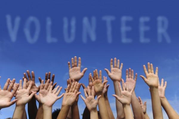 我在加国学校当了一天家长志愿者 收获满满