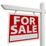 海外买家额外转让税又见成效