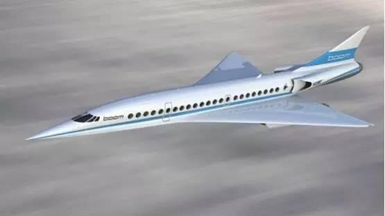 世界上最厉害的飞机