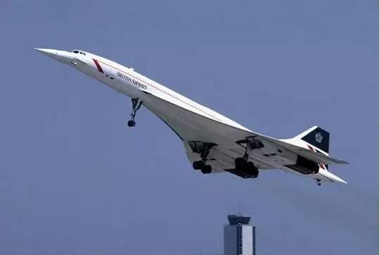 速度最快的飞机