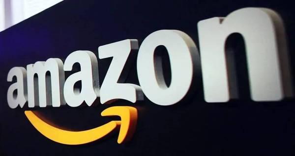 深度访谈Amazon员工与HR:华裔跳楼背后