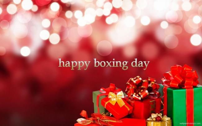 Happy-Boxing-Day-Gifts-For-You.jpeg