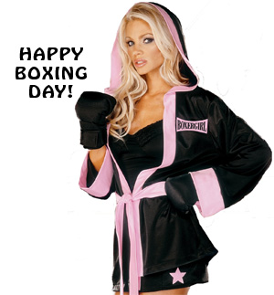 Elegant-Girl-Wishes-You-Happy-Boxing-Day.jpg