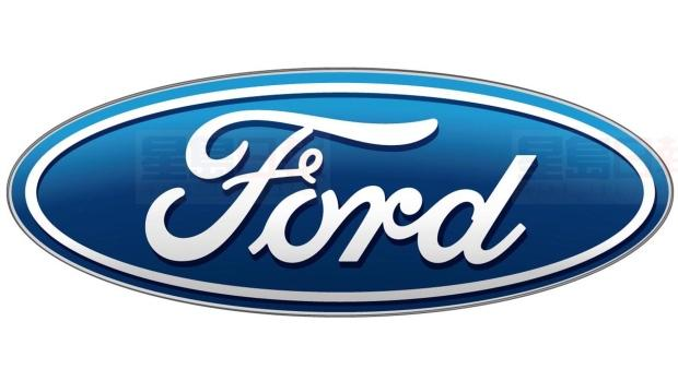 ford-motor-co-logo.jpg