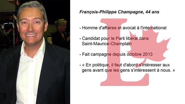 150417_6x7sx_fiche-champagne_sn635.jpg