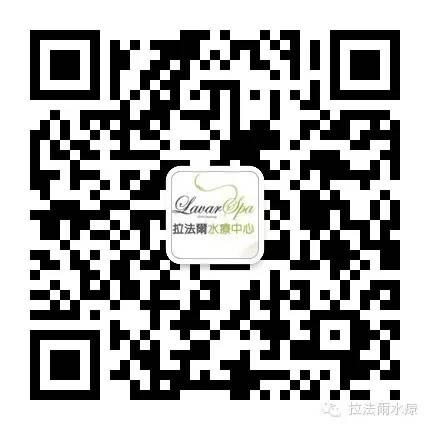 20161101_14780454366311.jpg