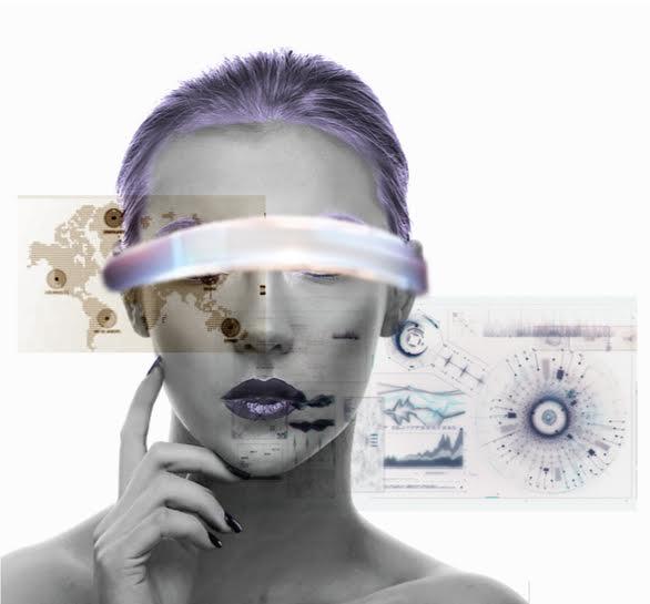 VR内容与硬件怎样互搭才能引领潮流?