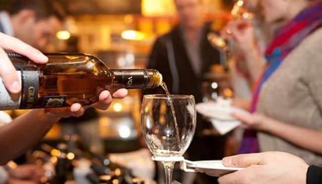 今年温哥华美食节:那些低调优质的餐厅