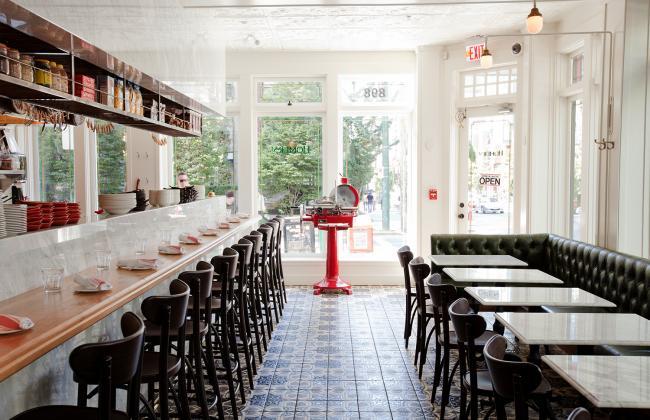 homer street cafe.jpg