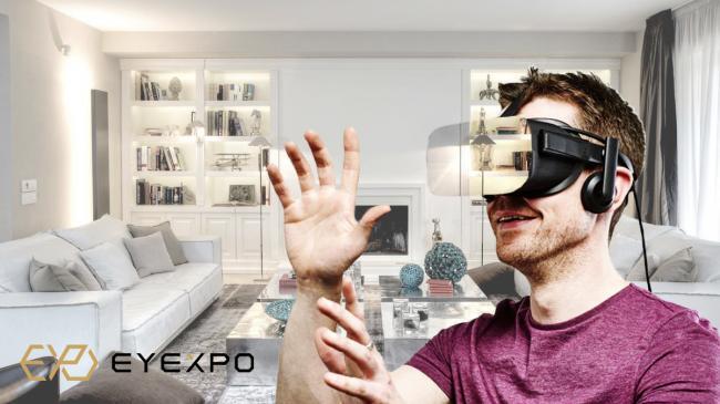 温哥华或将会成为全球率先VR应用落地城市