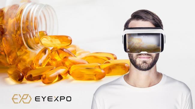 VR时代已来 你还在等什么?