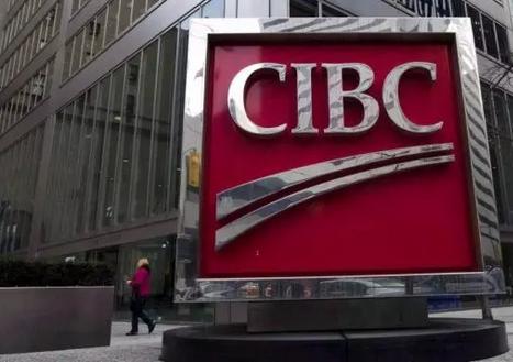 CIBC与银联合作 从加拿大往中国汇钱再无手续费