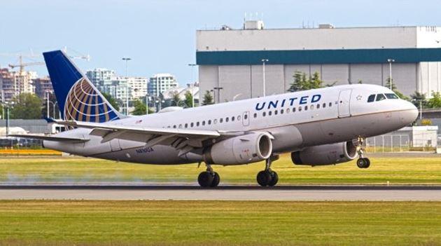买便宜机票省钱不方便 手提行李托运受限制