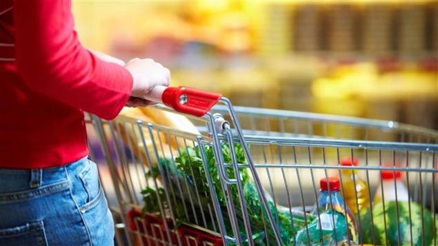 汽油涨价抵消食品降价:加拿大上个月通胀率1.5%
