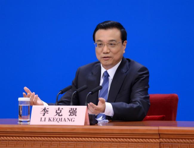 重磅!中国国务院取消留学中介资格认定审批