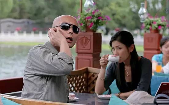 中国相亲地图:娶妻娶川妹 嫁人要往北上广?