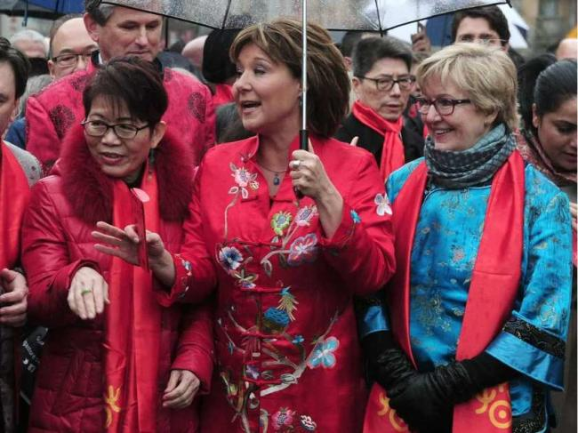 vancouver-bc-january-29-2017-premier-christy-clark-at.jpeg