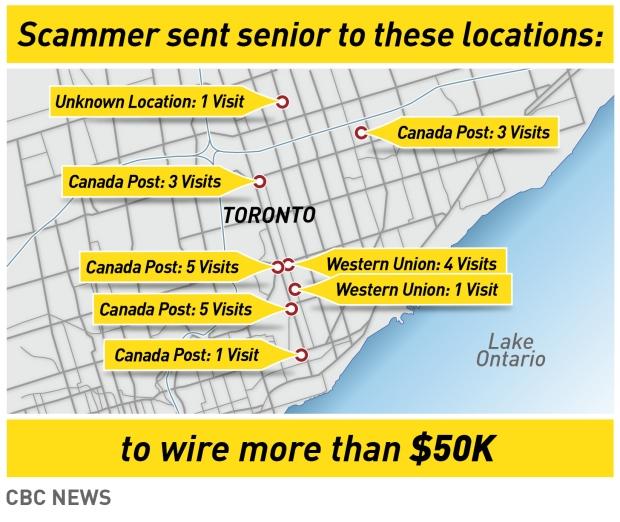 senior-scam-go-public.jpg