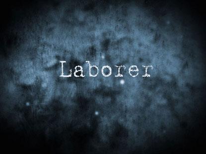 2016,我在工厂里当labor的难忘一年