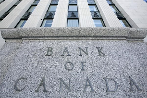 reuters-poll-expected-timing-for-bank-of-canada-rate-hike-pushed-back-600x400.jpg