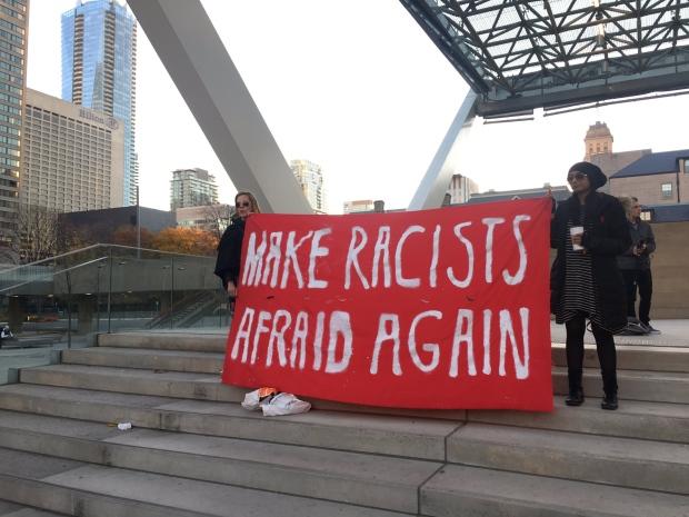 toronto-trump-protest-banner.jpg
