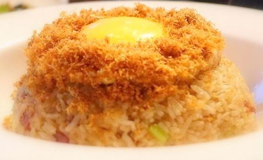 越南不只有牛肉粉 真人秀获奖大厨给你越菜新惊喜