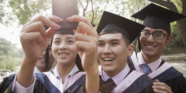 安省最新助学金计划 家庭年收入5万以下免学费