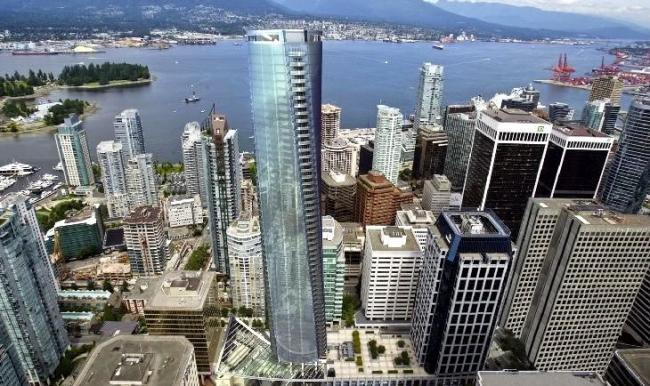 Trupm-Tower-Vancouver-Rendering-Coal-Harbour-Views-Mike-Stewart.jpg