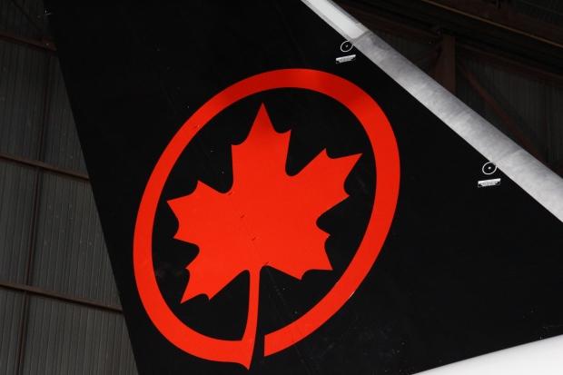 air-canada-new-logo.JPG