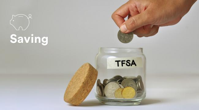 38-Saving-budget2015-TFSA-1740x966.jpg