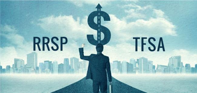 TFSA-RRSP-Blog.jpg