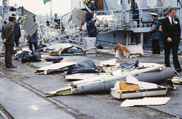 _83790807_wreckage_afp624.jpg