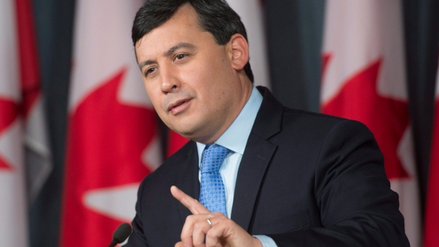 conservative-leadership-chong-20160516.jpg