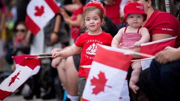 比房价还疯!加拿大入籍费飙涨 公民申请剧减5成