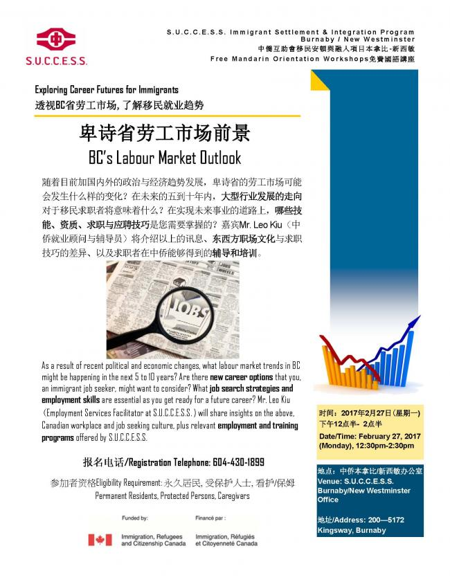 Labour Market Outlook promo flyer.jpg