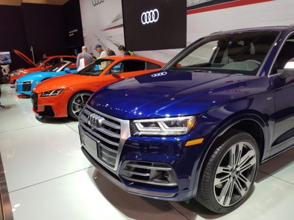 9PcS0__Audi-e1487266354393-700x525-600x450.jpg