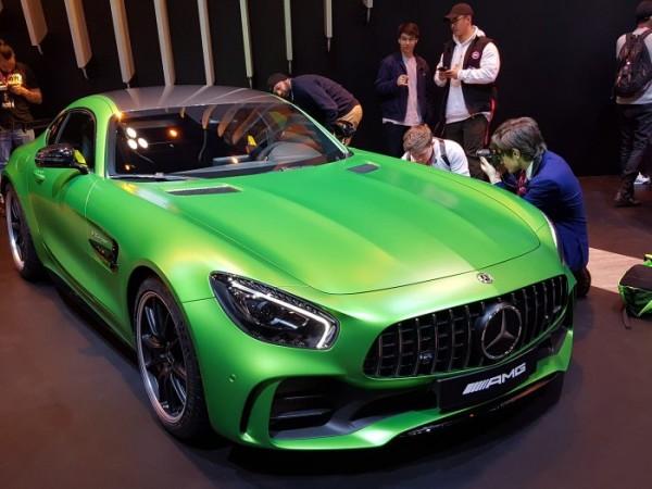 Kx5ym__Mercedes-700x525-600x450.jpg