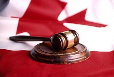 57名华人申请移民加拿大全被拒 因为他们都这样做