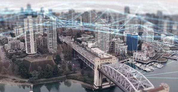 别老抱怨:加拿大无线网速排世界前列