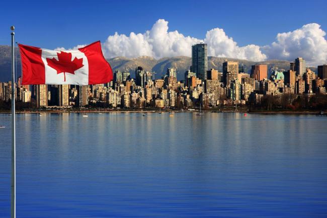 加拿大判中国土豪偿还5000万,这类人将�奔